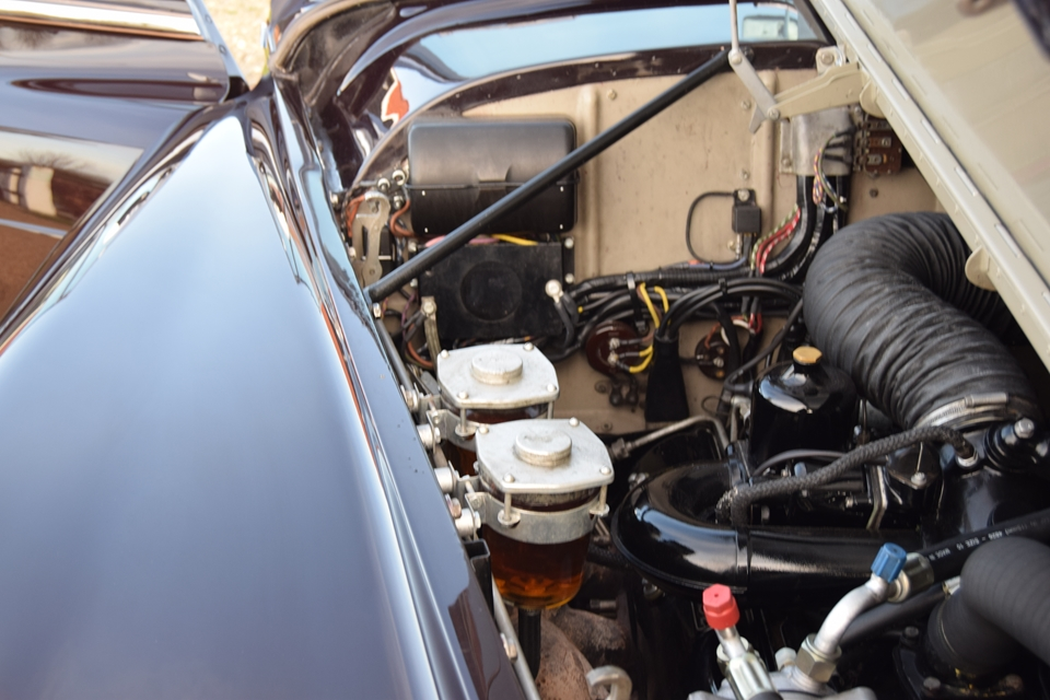 Stoffels Classic Cars